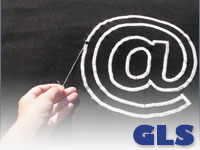 Global Learning System - GLS