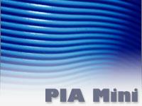 PIA mini